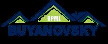 Buyanovsky Property Management Ltd