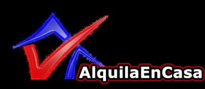 Alquiler de casas y apartamentos en Punta del Este. Dueño directo