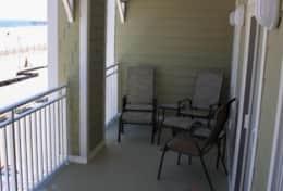 Balcony south side (105_105)
