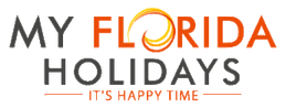 My Florida Holidays