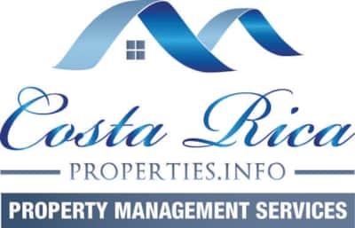 Costa Rica Properties.info
