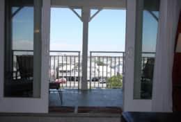 Master Balcony (IMG_6252)