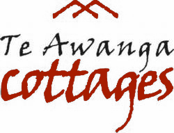 Te Awanga Cottages