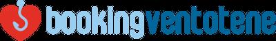 Booking Ventotene