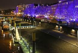 Bremen xmas 2 (1)