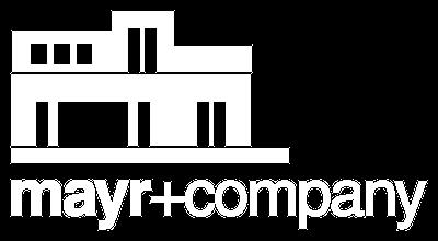 mayr+company