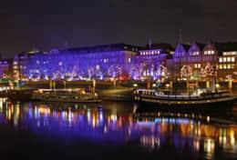 Bremen xmas (2)