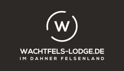Wachtfels-Lodge