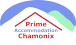 Prime Accommodation Chamonix
