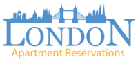 London Apartment Reservations