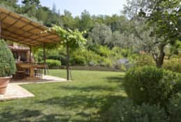 Holiday-Rentals-in-Tuscany-Florence-Villa-Tosca (38)