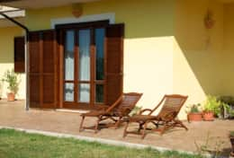 casa-acquasparta-holiday-rental-umbria-5
