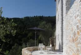 Vacation-Rental-in-Tuscany-Villa-Eco-Lucca (66)