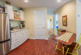 12451-Insim-Lane-Leesburg-FL-34788-kitchen-2