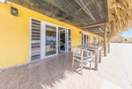 Hillside Apartments Bonaire - Studio #5