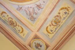 Estate soffitto