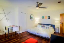 vacation-rental-miami-beach-hudson109-4 (1)