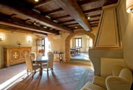 Holiday-Rentals-in-Tuscany-Florence-Villa-Tosca (13)