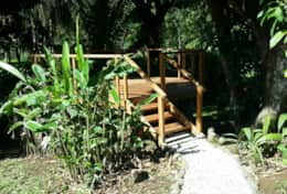 Mango_Cottage-Rancho-1