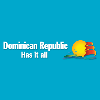 Dominican Republic has it and and CC-P will be very comfy while they enjoy it all