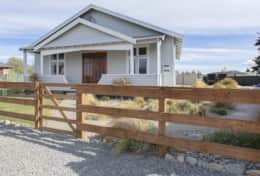 015_Open2view_ID354370-11_Totara_Drive__Twizel