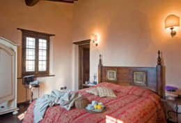 Holiday-Rentals-in-Tuscany-Florence-Villa-Tosca (3)