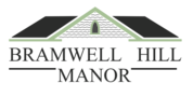 Bramwell Hill Manor