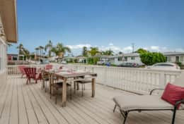 522 Leonard Ave Oceanside CA-large-007-14-Front Patio 1-1500x994-72dpi
