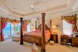 27516 Hickory Blvd Bonita-large-028-28-Master Bedroom-1500x1000-72dpi