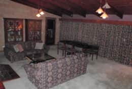 Lounge & Formal Dining