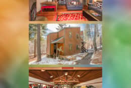 Tahoe Alpenglow Properties- Aspen Grove Chalet at Northstar