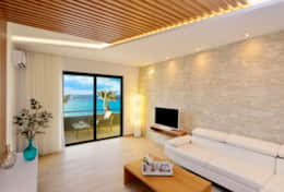 Elia Beach Apartment-Elia Hotels Group