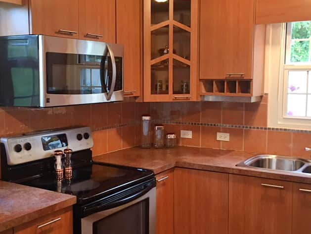 W62 Two Bedroom Two Bathroom Apartment In Southampton