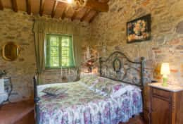 La-CascinaTuscanhouses-Vacation-Rental (34)