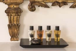 34-Costaguti-Ortigia-Toiletries