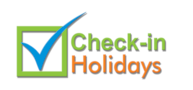 Check-in Holidays Greece