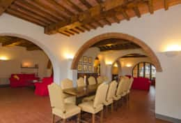 Vacation-Rentals-in-Tuscany-Pisa-Casale-Selvola-(19)