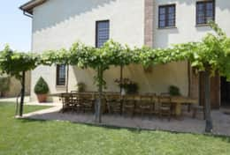 Holiday-Rentals-in-Tuscany-Florence-Villa-Tosca (33)