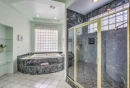 mastershower_bath