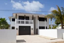 23 The Boon Villa, Bonaire