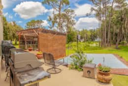 12451-Insim-Lane-Leesburg-FL-34788-recreation-2