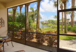 2281 Island Cove Cir-large-009-9-Lanai View-1500x1000-72dpi
