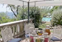 Holidays-in-Lucca-Villa-dell'-Angelo--(63)
