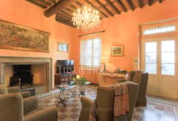 Holidays-in-Lucca-Villa-dell'-Angelo--(31)