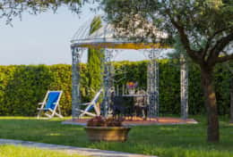 La-CascinaTuscanhouses-Vacation-Rental (25)