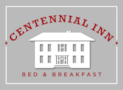 Centennial Inn Bed & Breakfast