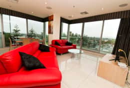 Living area with views_19