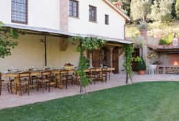 Holiday-Rentals-in-Tuscany-Florence-Villa-Tosca (23)