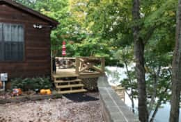 HAVEN RENTALS - PIC - LAKESIDE CABIN - IMG_0053_1