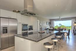 Exclusive Private Villas, Angel Heights (BC101) - Kitchen